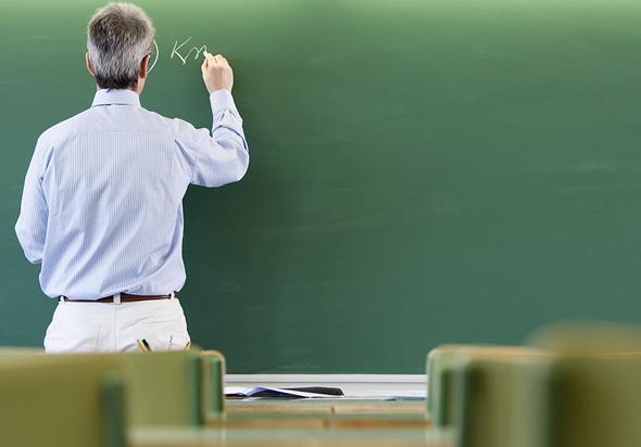professores - internet