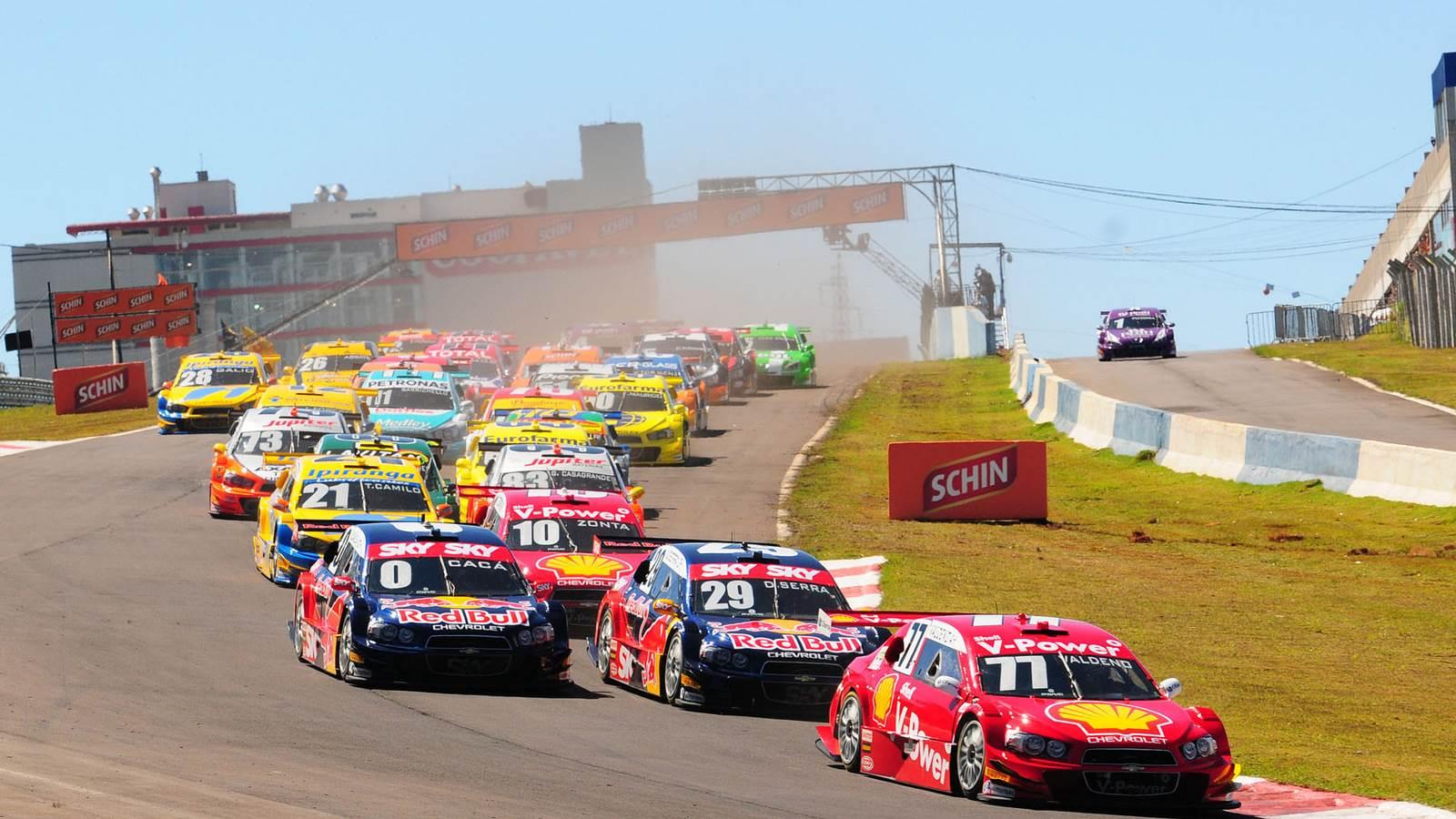 Londrina-nao-recebia-um-circuito-da-Stock-Car-desde-2012-Foto-Divulgacao