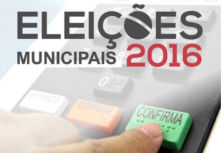 Eleições-20161