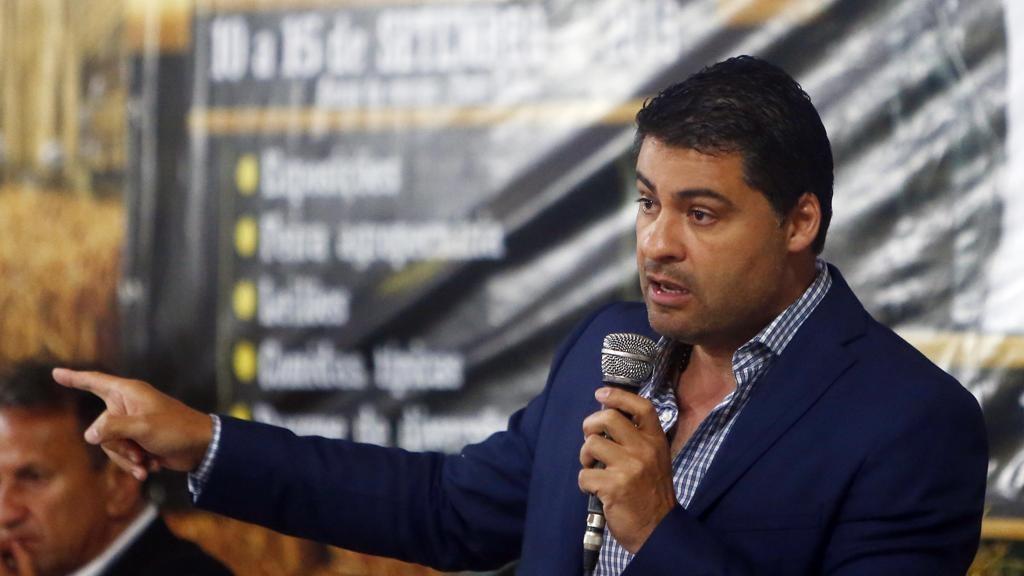 Marcelo Rangel-PPS-Foto de Albari Rosa_Gazeta do Povo