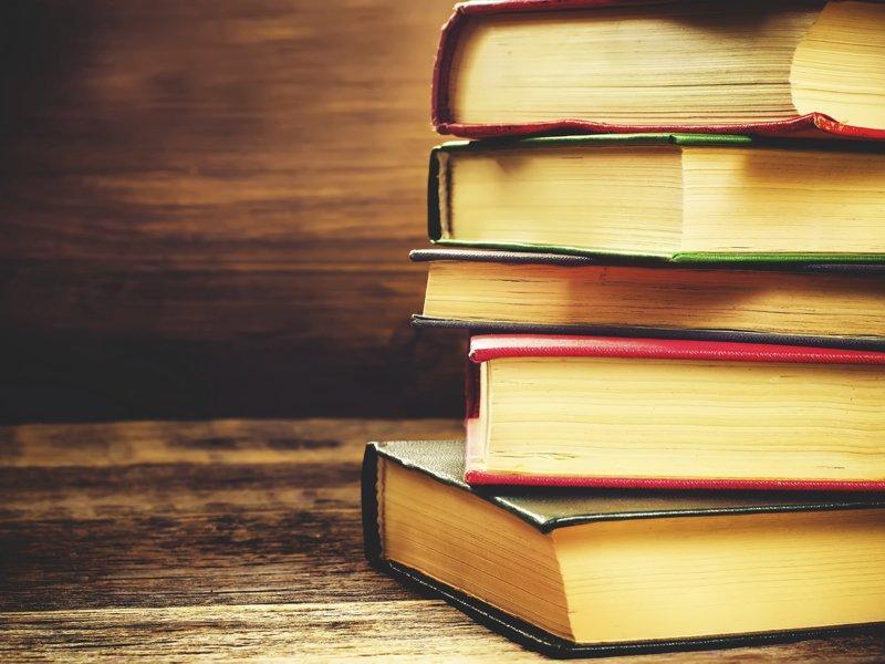 livros_reprodução