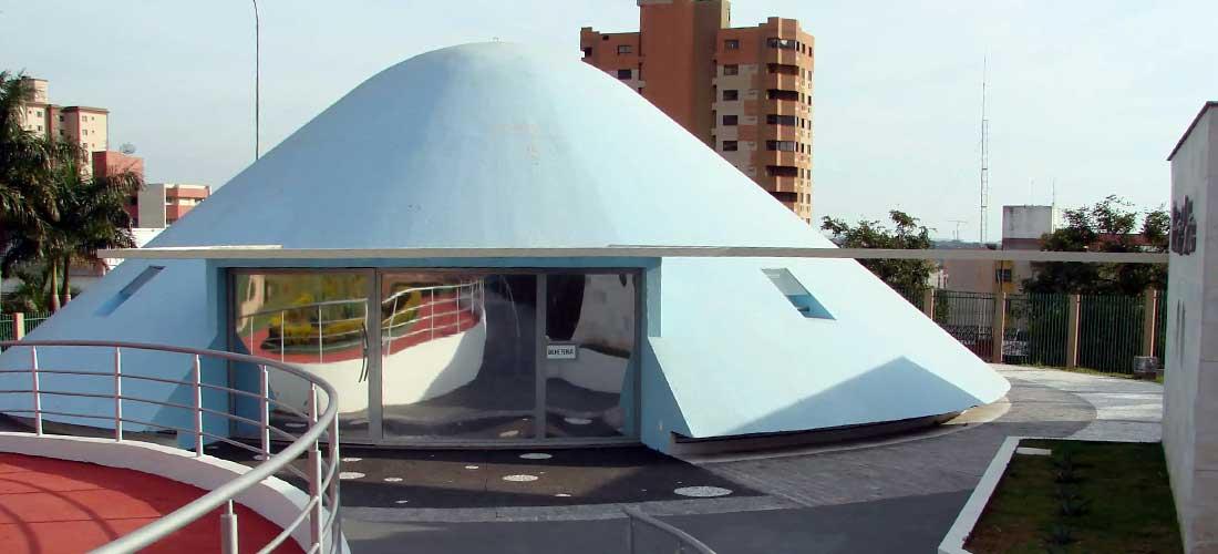 Planetario-de-Londrina-Almanaque Londrina