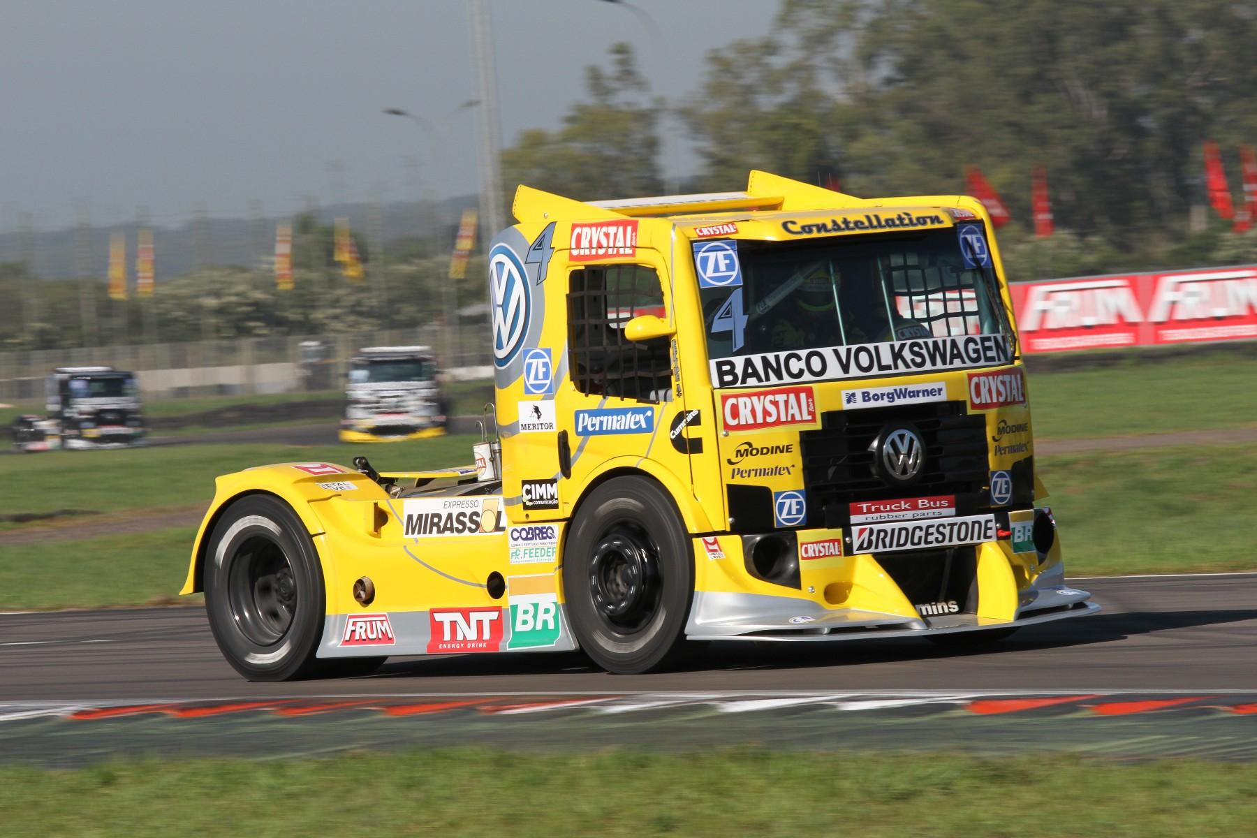 Felipe Giaffone - Foto_Site Fórmula Truck