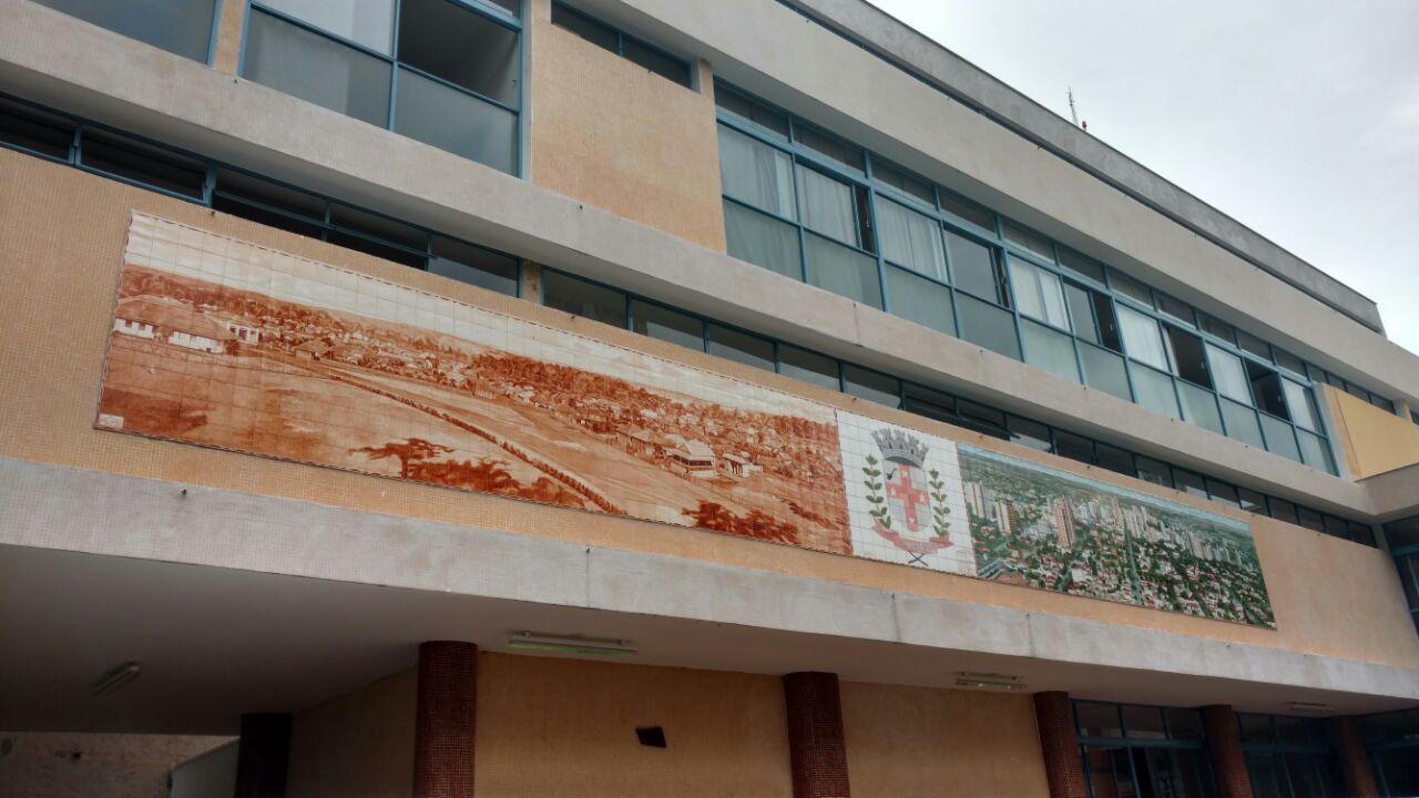 Secretaria de Cultura (1)