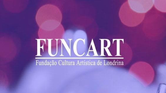 funcart_facebook