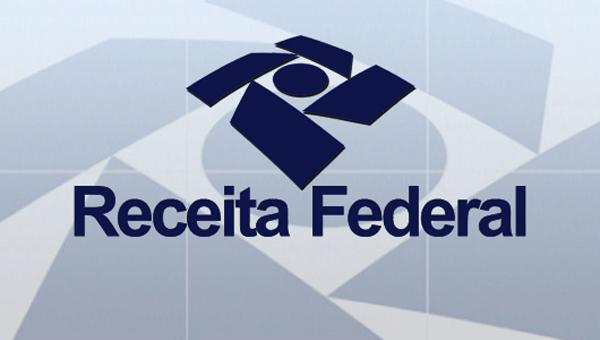 receita federal_imposto de renda
