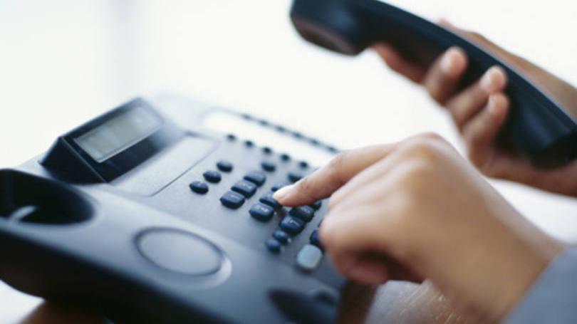 reclamação telefone_divulgação