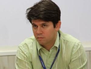 Christian Schneider - Foto Divulgação N.com