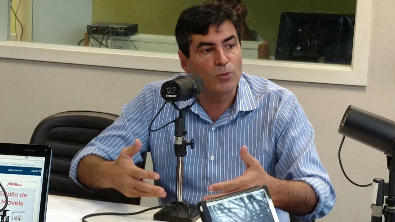Marcelo Belinati - Foto Weslley Lemos (8)