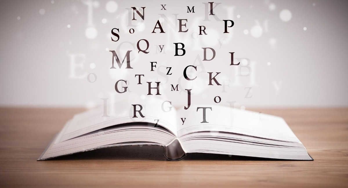matéria-lingua-portuguesa-assuntos-conteúdo-programático