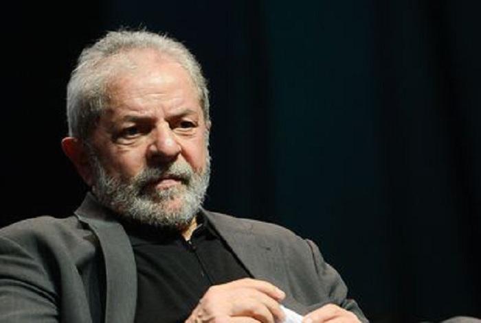 Lula - Foto: Fernando Frazão/Agência Brasil