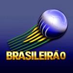 campeonato brasileiro brasileirão