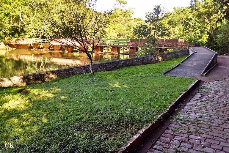 parque-arthur-tomas-londrina Foto Divulgação