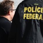 policia_federal_generica_4