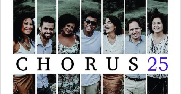 Grupo Chorus