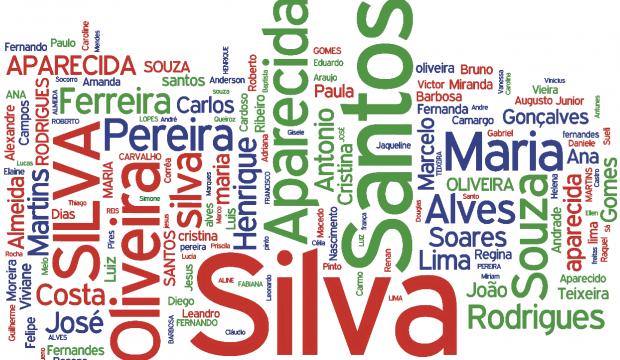 sobrenome-silva1-1