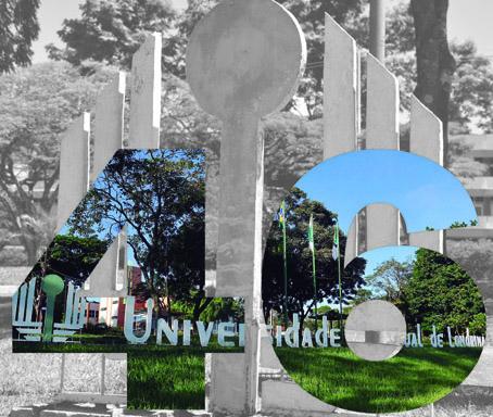 UEL 46 anos - Foto Divulgação
