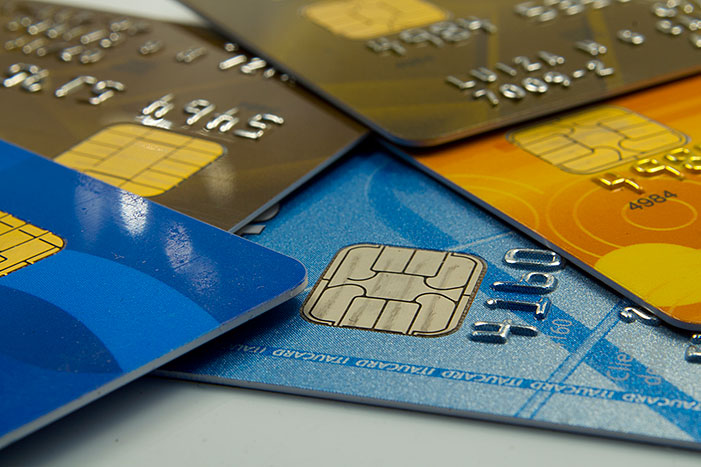 cartao-de-credito-endividamento