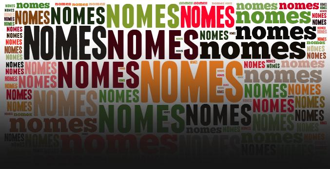nomes-referencia2