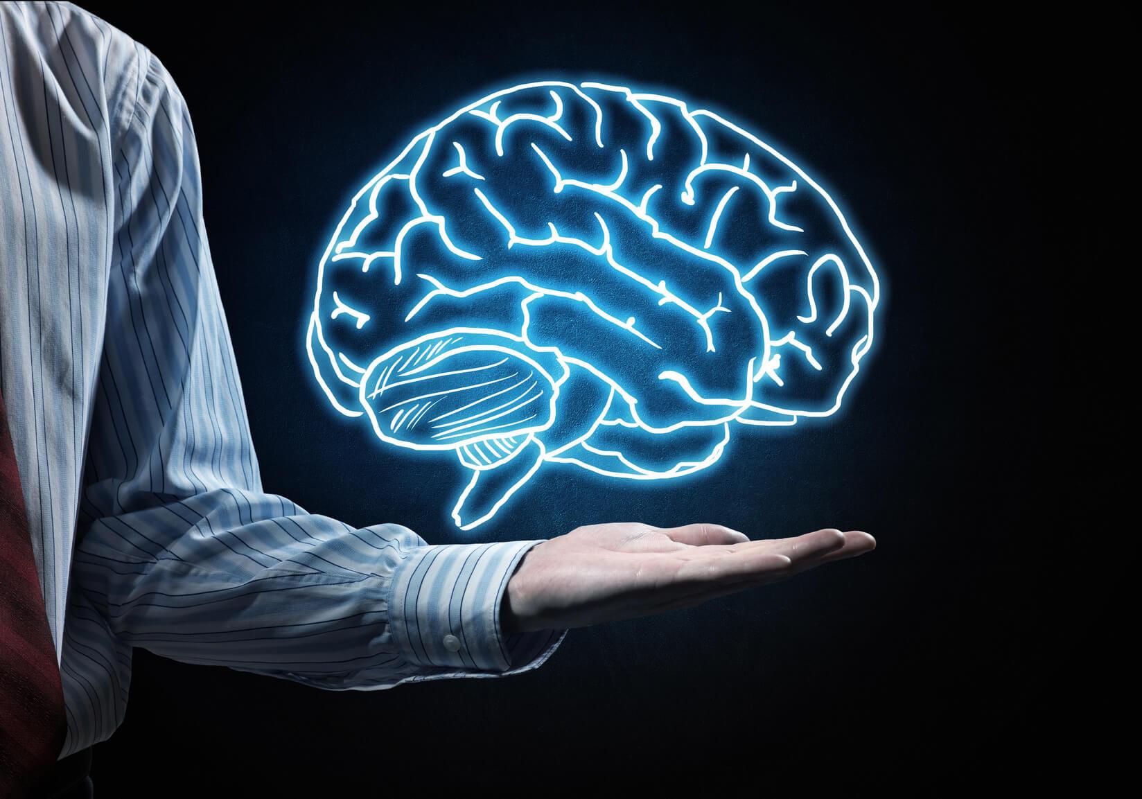 Programacao-Neurolinguistica
