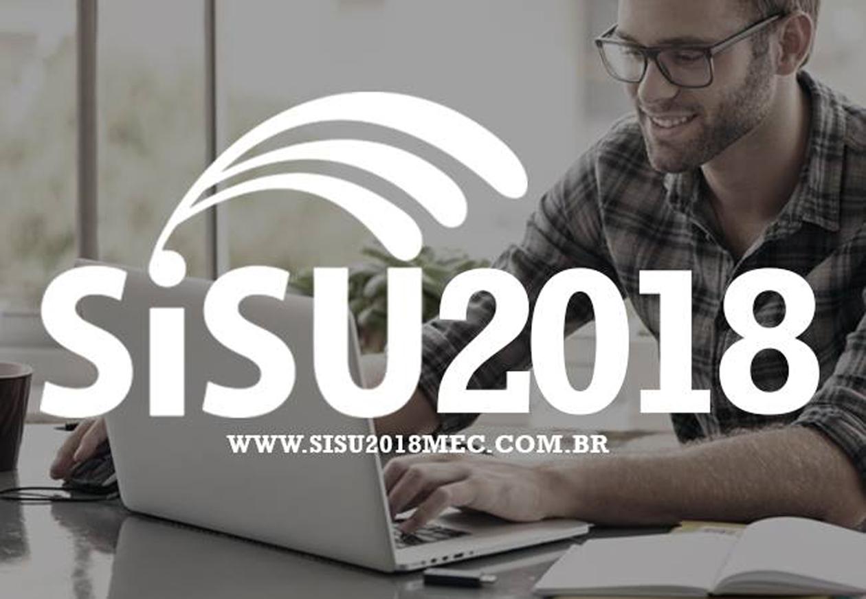 Sisu 2018 - Foto Divulgação