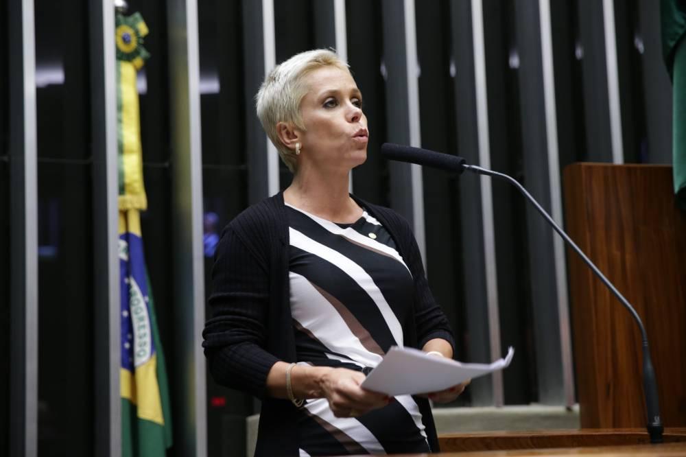 cristiane-brasil-ptbrj