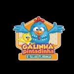 Galinha Pintadinha e sua Turma - Foto: Divulgação