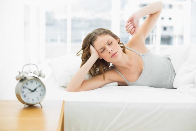 mulher-cansada