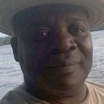 Ernani Euzébio da Silva foi assassinado na noite da última quinta-feira (18). Foto: Reprodução/Facebook