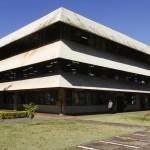 Prefeitura de Londrina-Foto de Roberto Custódio