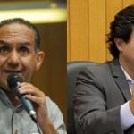 Fotos: Devanir Parra/CML