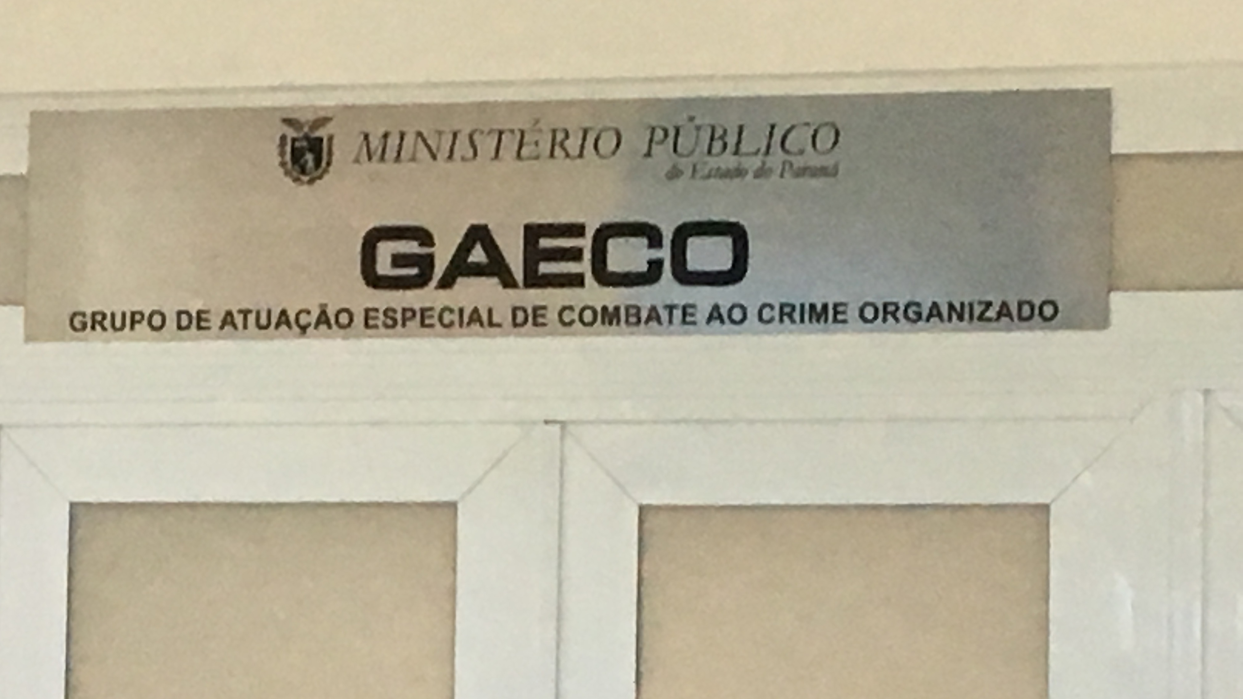 gaecob