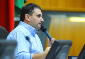 Marcelo Cortez Cohab Foto CML Imprensa Devanir Parra