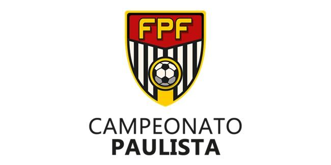 Campeonato Paulista Federação Paulista de Futebol
