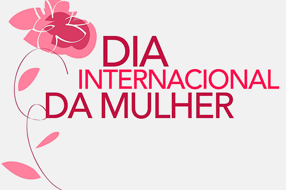 dia-internacional-da-mulher-1