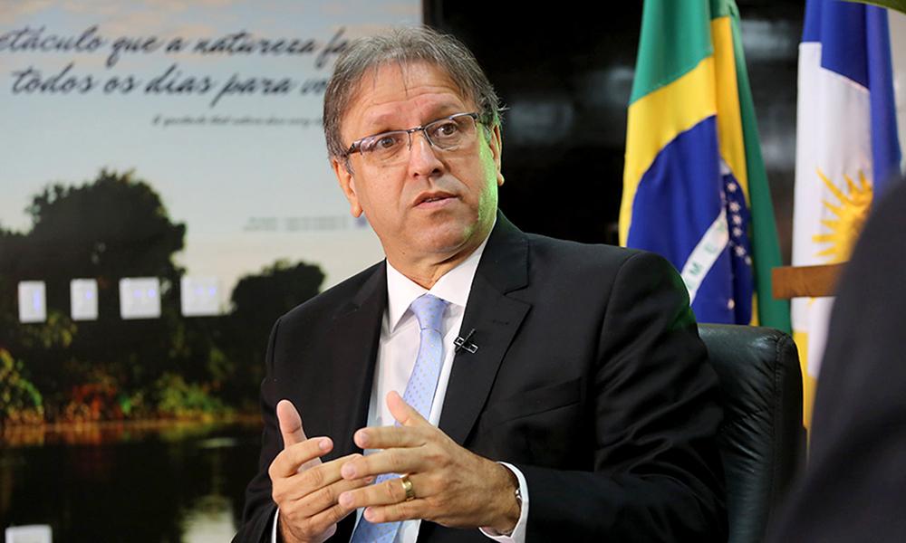Marcelo Miranda Tocantins Foto Elizeu Oliveira Governo do Tocantins