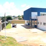 Foto: Prefeitura de Cambé