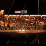 Vingadores Divulgação Marvel