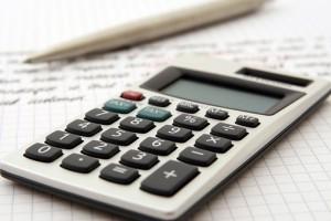 Faça toda as contas antes de declarar seu IR. Foto: PixaBay