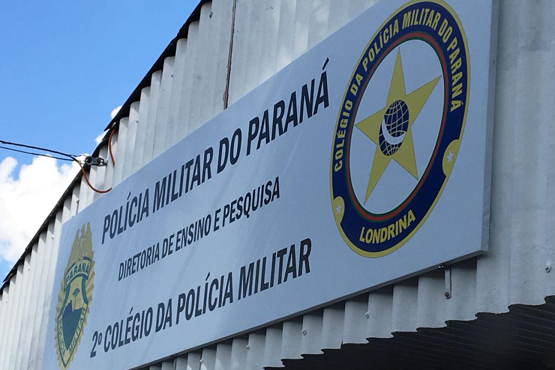 Foto: Portal Paiquerê