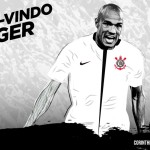 Corinthians Divulgação