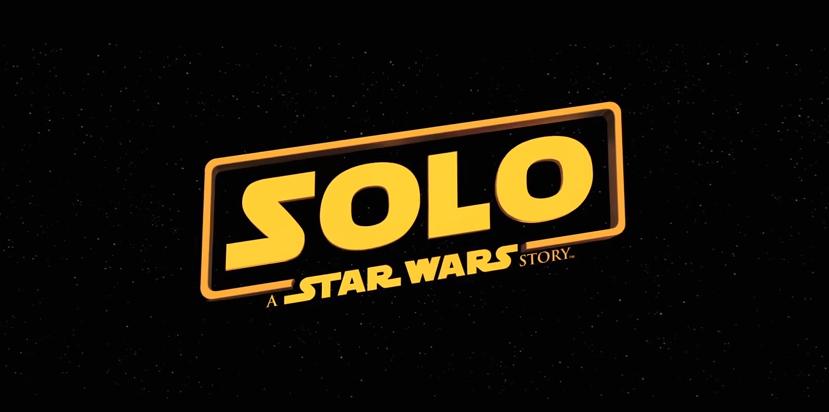 Divulgação Star Wars