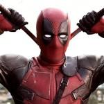 Deadpool 2. Foto Divulgação