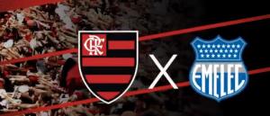 Flamengo Twitter