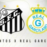 Santos Twitter