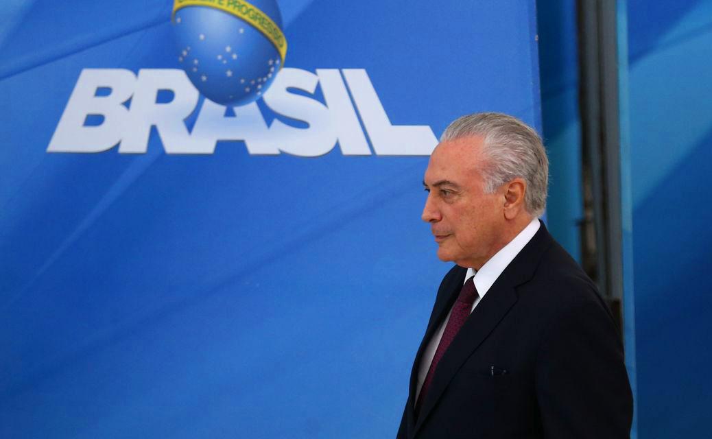 Foto: Jose Cruz/Agência Brasil