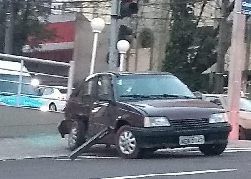 Foto: WhatsApp Paiquerê