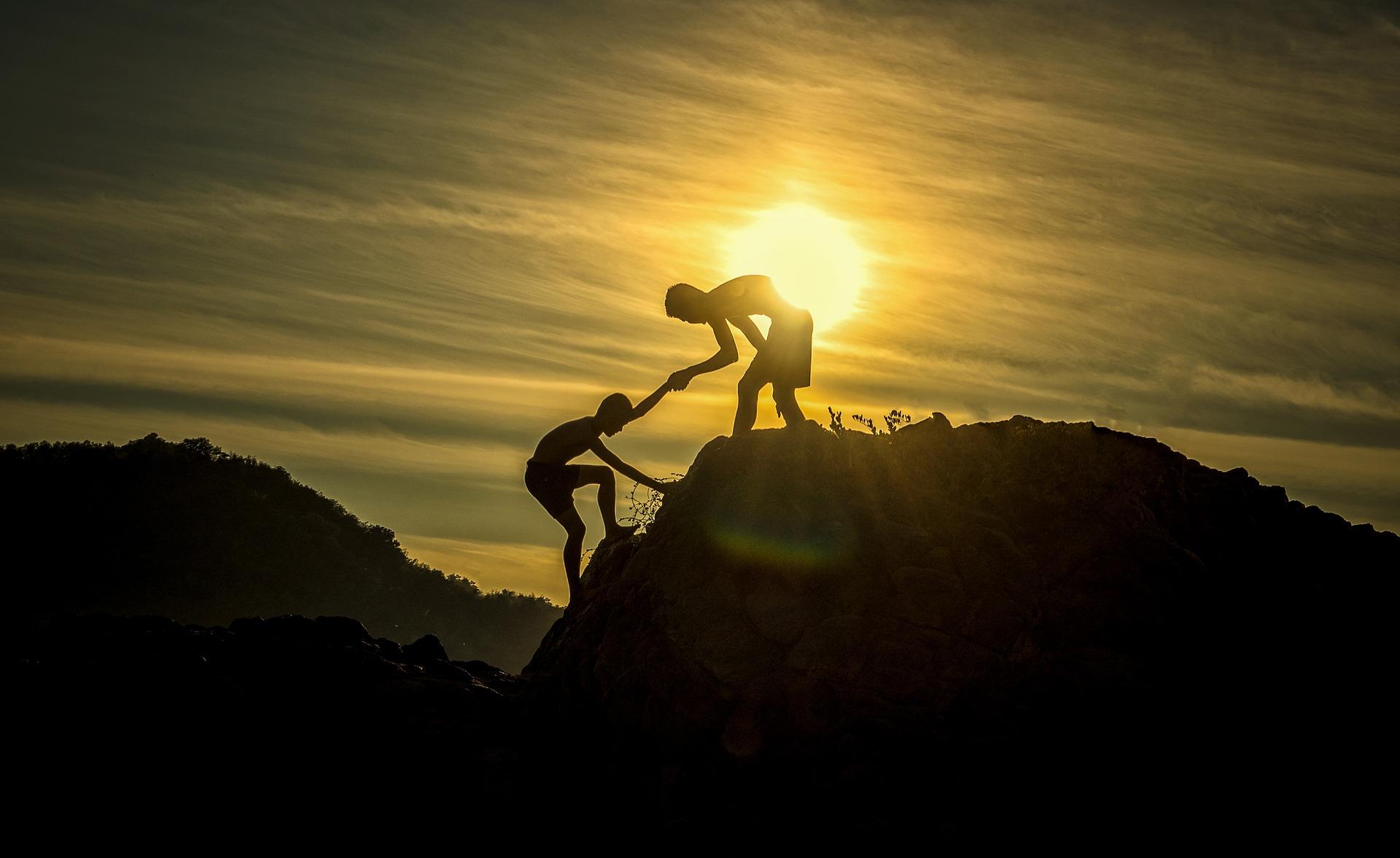 desafio foto pixabay