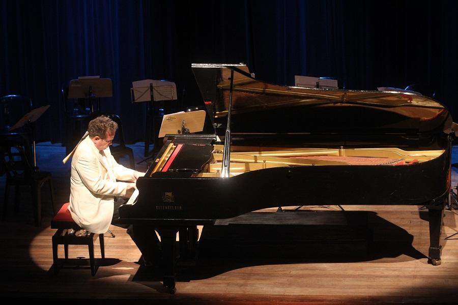 piano festival musica foto elvira alegre