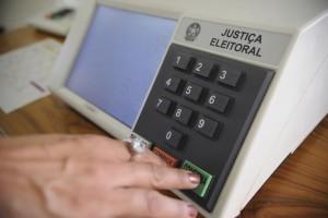 Diferentemente do Facebook e do Google, o Twitter não irá veicular anúncio eleitoral. Foto: Fabio Pozzebom/Agência Brasil